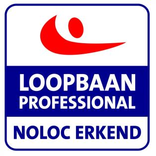 noloc_erkend_loopbaanprofessional_- 2014_0