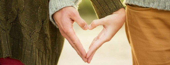 Omgaan-met-moeilijke-situaties-en-prikkels-liefde-voor-elkaar-Viteau-Voel-Je-Goed blog 2-3