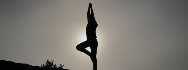 5-pilaren-van-yoga-Viteau-voel-je-goed-1